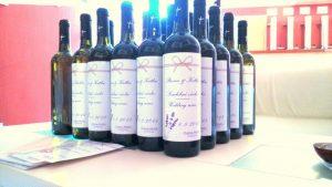 21391080f5bc Koľko vína na svadbu  - Vinotéka Sommelier Martin